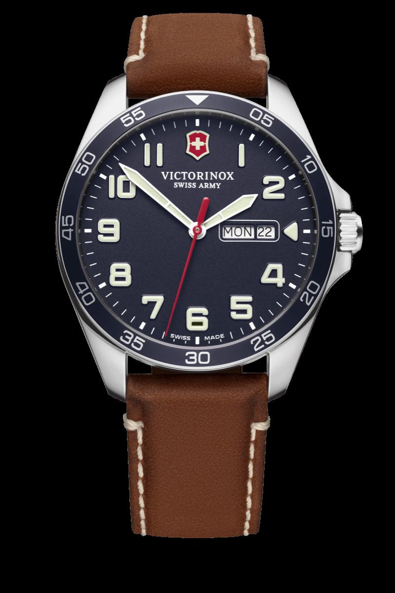 Victorinox - Uhr