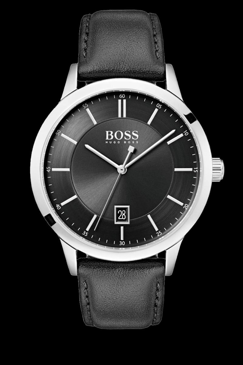 Hugo Boss - Uhr