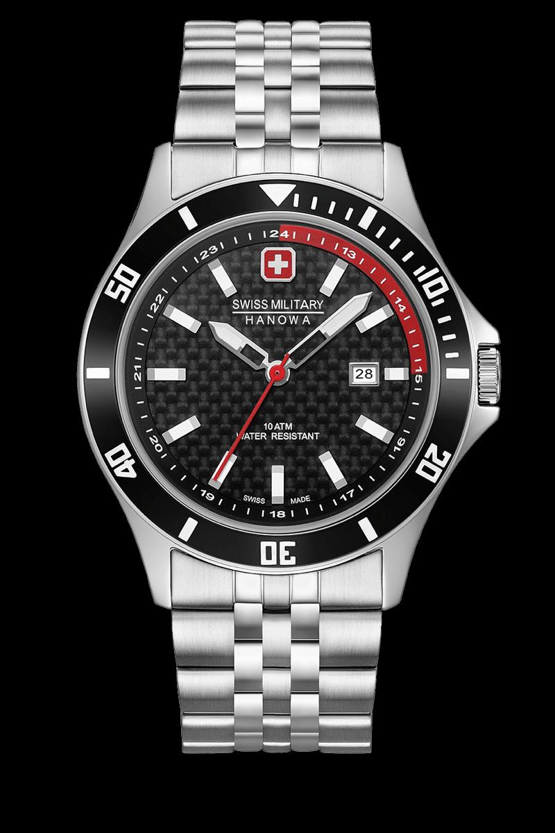 Swiss Military - Uhr