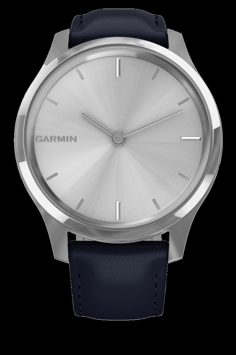 Garmin - Uhr