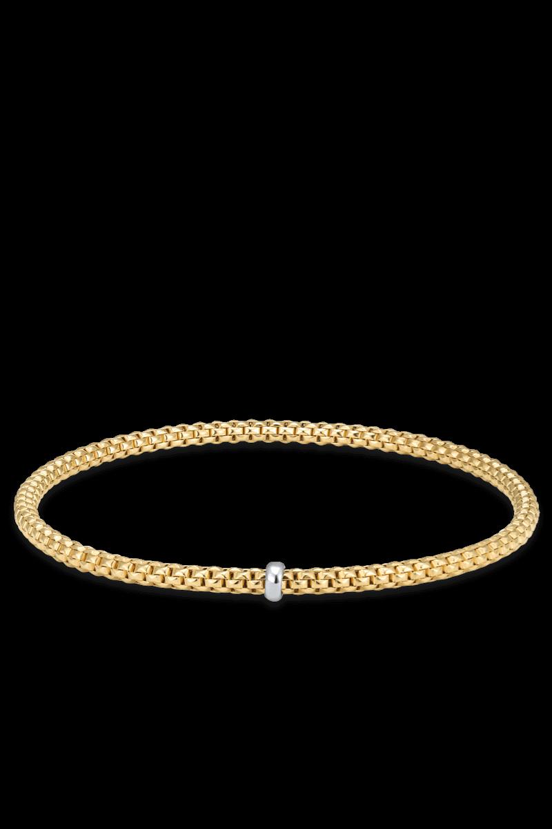 Christ - Armband