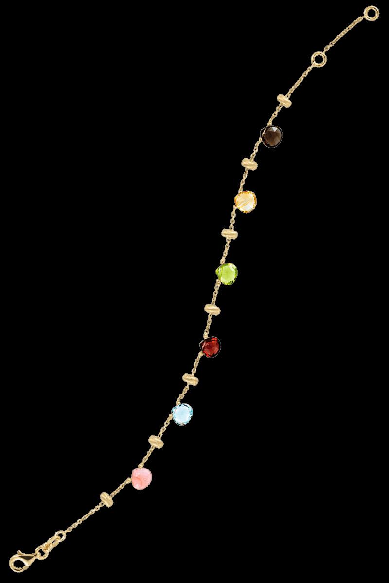 Gold Spirit - Armband