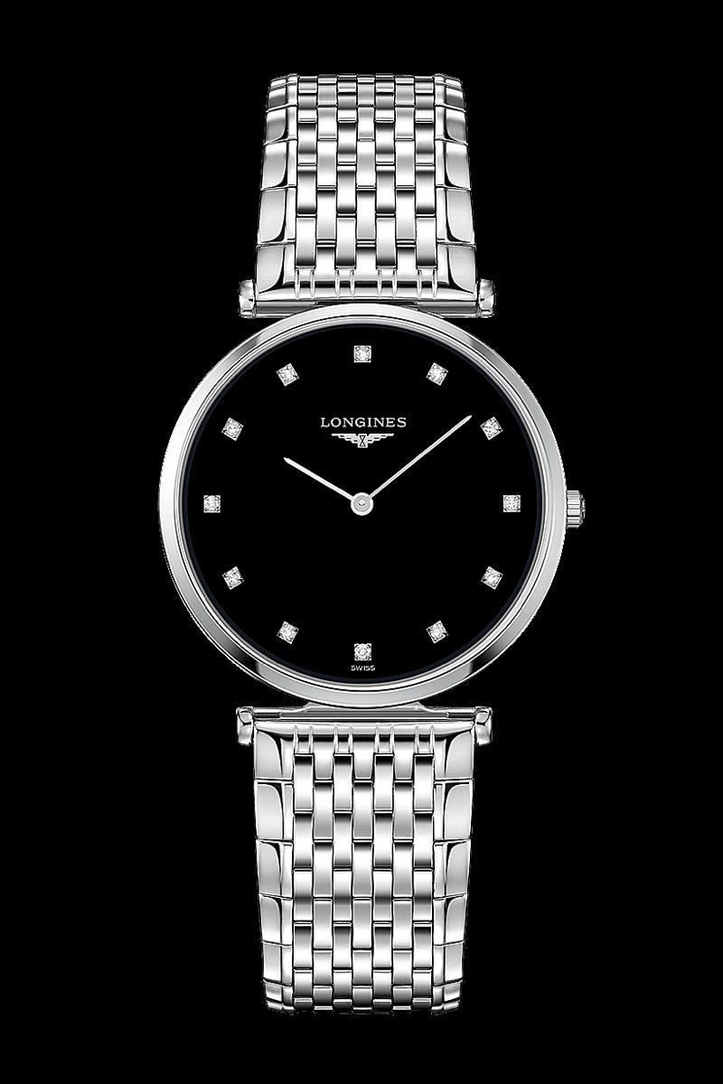 Longines - Uhr
