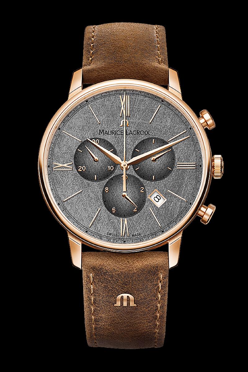 Maurice Lacroix - Uhr