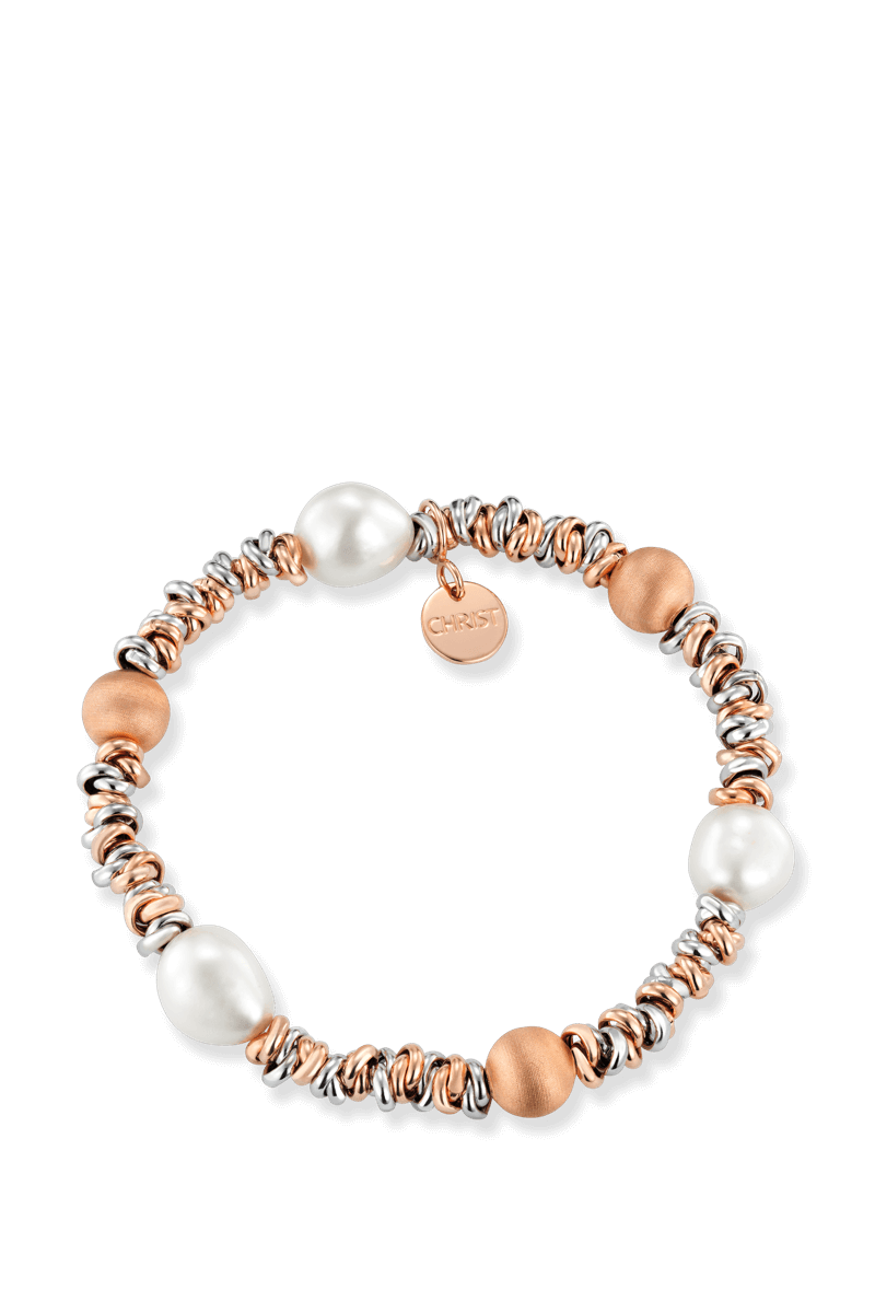 Pearl Spirit - Armband