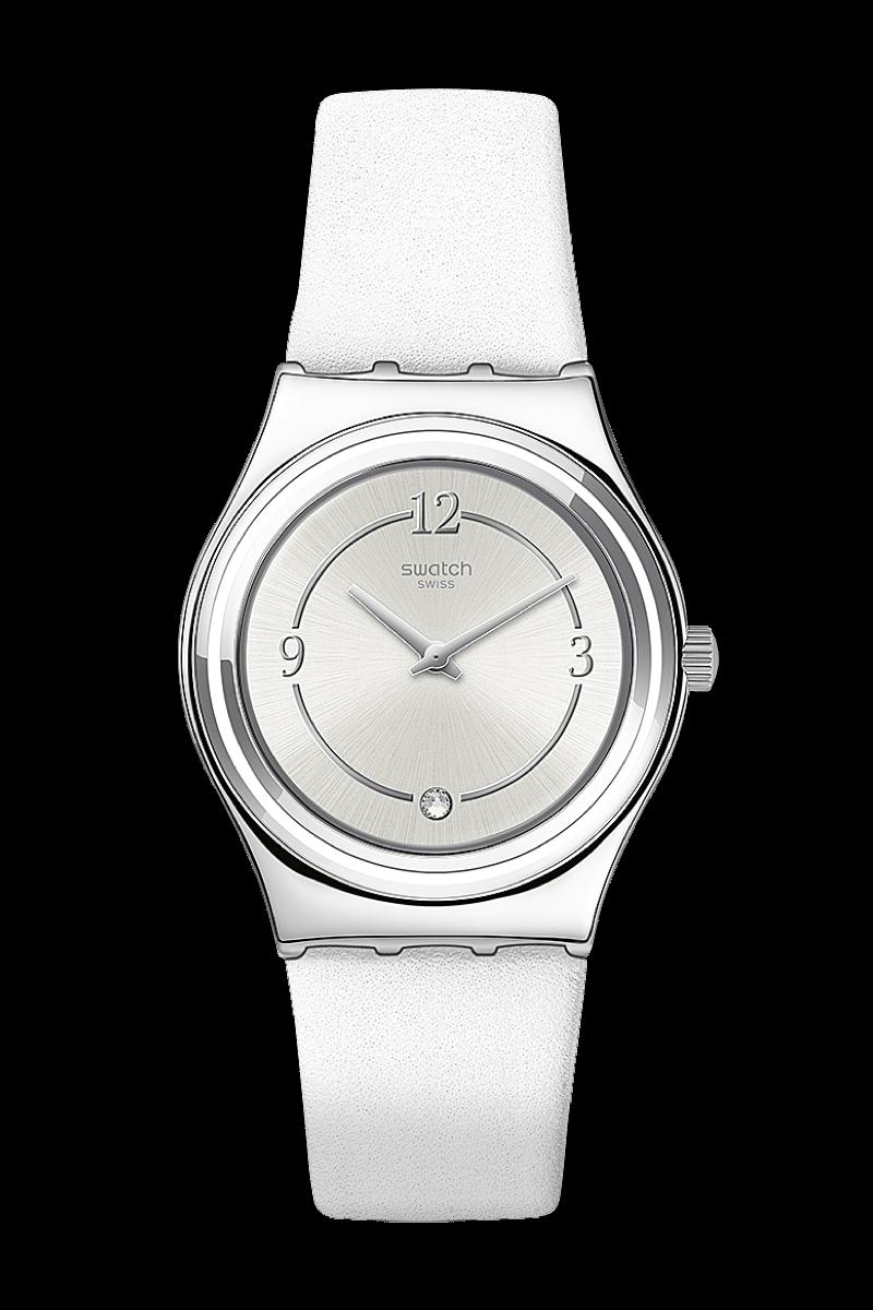 Swatch - Uhr