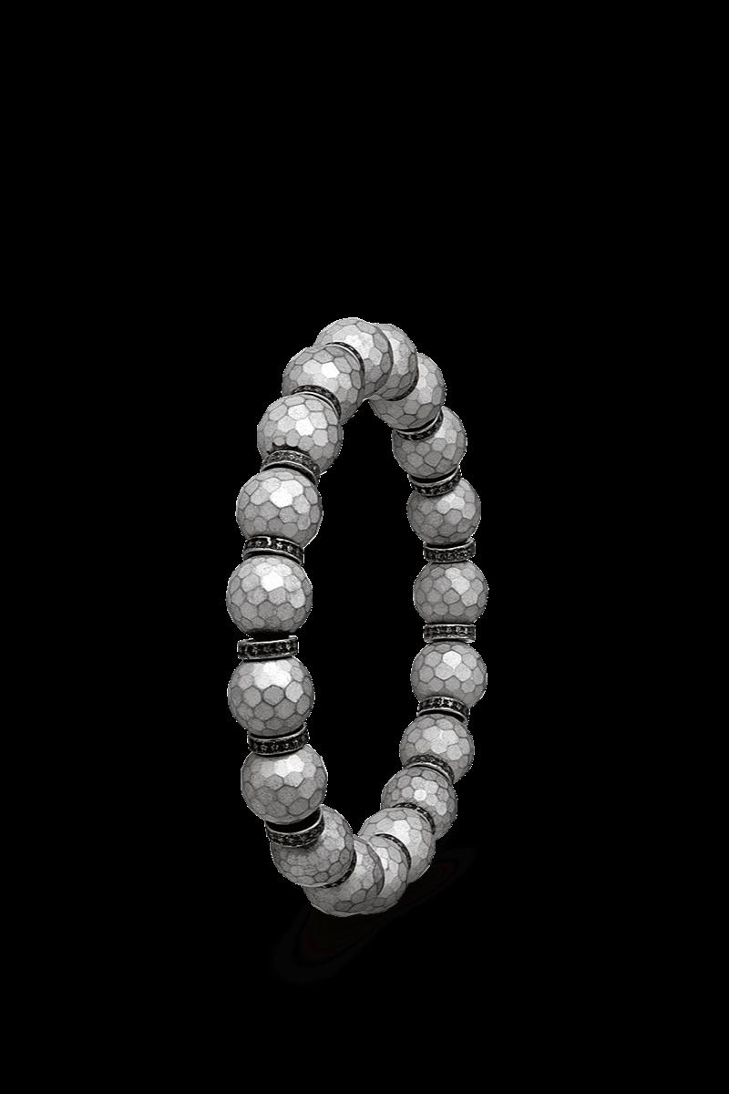 CHRIST Men's Collection - Armband