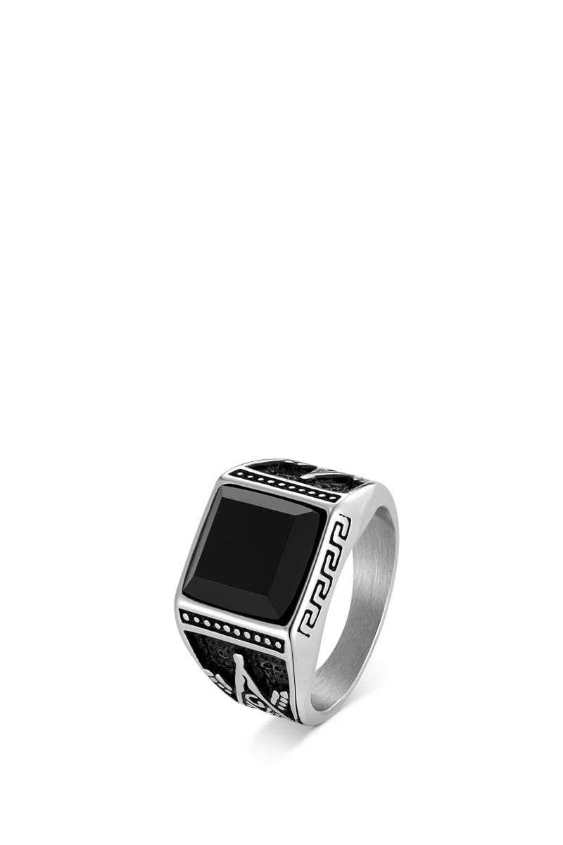 CHRIST Men's Collection - Ring