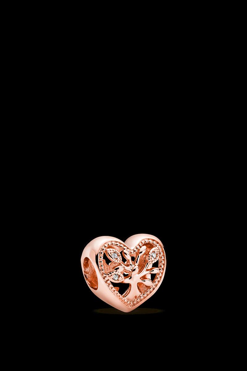 Pandora - Charm