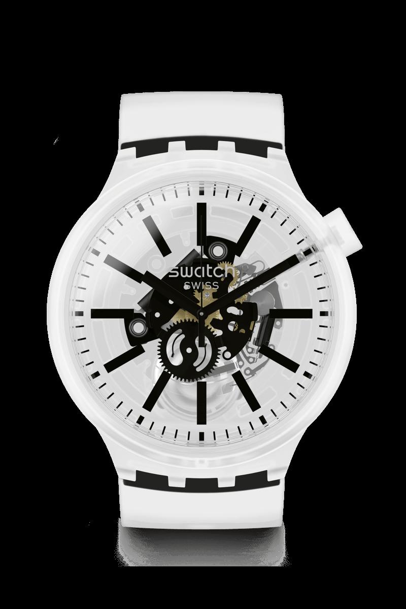 Swatch - Herrenuhr